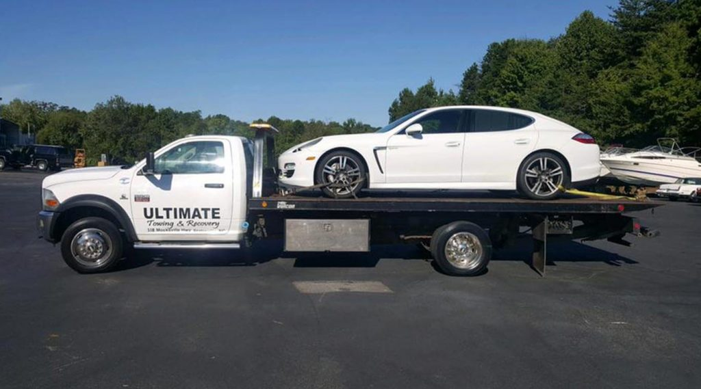 UltimateTowing_Gallery (10)