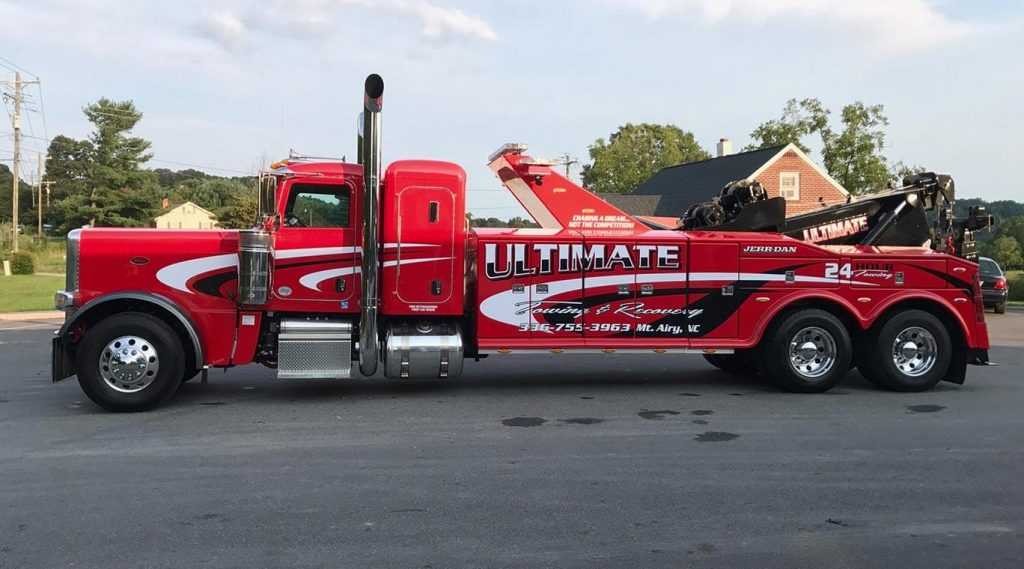 UltimateTowing_Gallery (11)