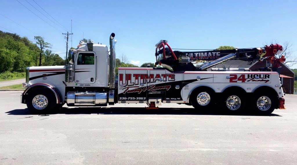 UltimateTowing_Gallery (2)