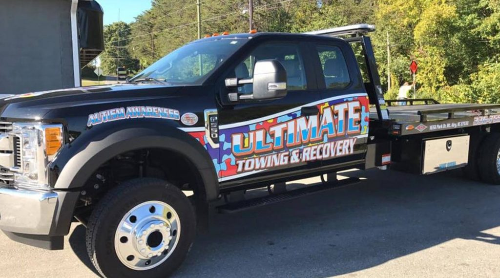 UltimateTowing_Gallery (7)