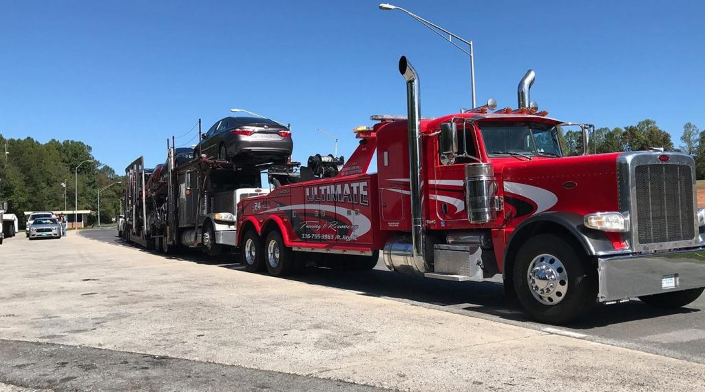 UltimateTowing_Gallery (8)